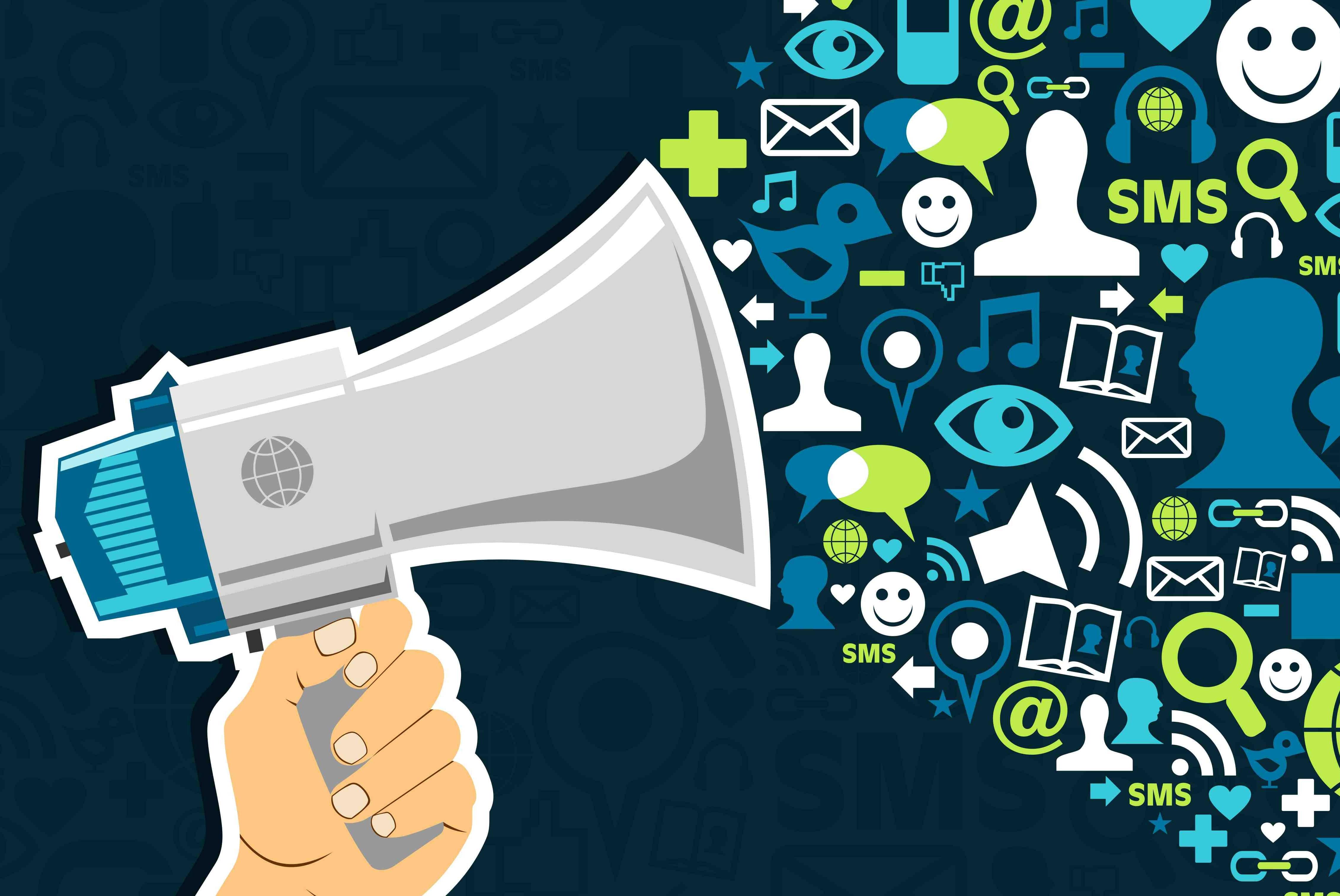تعیین استراتژی بازاریابی
