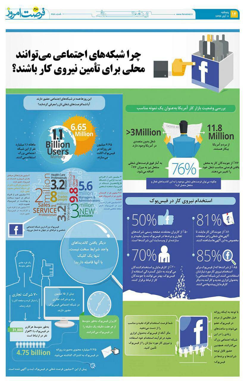 infografi (1)